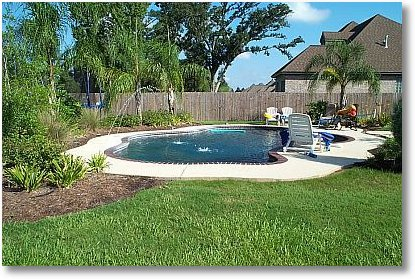 Greater baton rouge real estate question is it wise to invest 60 000 for a pool and for Homes for sale in baton rouge with swimming pools