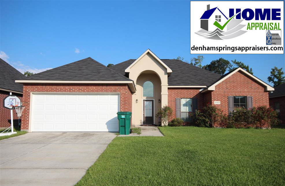 denham springs jewish singles New homes now selling welcome home to fairlane farms fairlane farms is dr horton's newest community conveniently located near the heart of denham springs, louisiana.