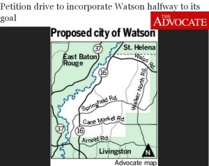 incorporate-watson