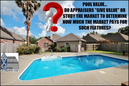 Do Baton Rouge Home Appraisers Give Value or Interpret Values